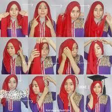tutorial jilbab jilbab 429 best widsoe hijab tutorial images on pinterest hijab