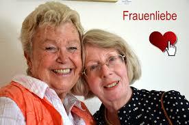 Merkelbach Bad Kreuznach Tanzab50 De Tanz Party Spaß Unterhaltung Für Erwachsene Ab 50