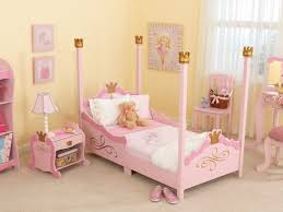 Doc Mcstuffins Twin Bed Set by Girls Bedroom Amazing Little Girls Bedroom Sets Disney Toddler