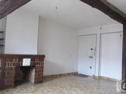 chambre du commerce auxerre appartements à auxerre appartement 2 chambres commerce auxerre