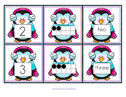 thanksgiving flash cards winter theme activities and printables for preschool and