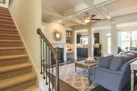 Affordable Townhomes For Sale In Atlanta Ga Sales Special Offers And Incentives Archives Rocklyn Homes