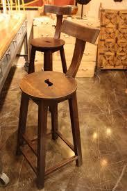 banish basic and choose bar stools with style
