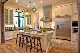 kitchen island counter height stools for kitchen island