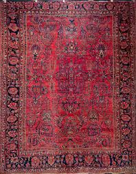 Tribal Persian Rugs by Antique Saruk Rug Rugs U0026 More
