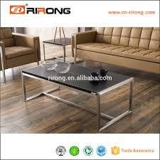 livingroom furnitures living room furniture design tea table living room furniture