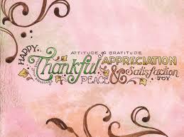 s creative corner happy thanksgiving