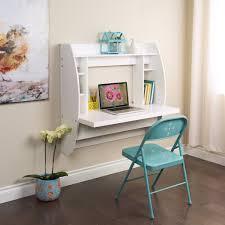 Cheap Home Office Furniture Wayfair Corner Desk Finest Monarch Specialties Inc Corner Within