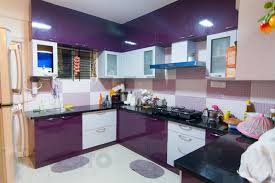 tag for u shaped kitchen design india nanilumi