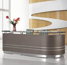 Marble Reception Desk Wooden Marble Reception Desk Wooden Marble Reception Desk