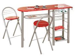 table de cuisine pliante pas cher table cuisine reserve a pliante murale pas cher kijiji