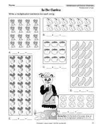 addition repeated addition worksheets 2nd grade free math