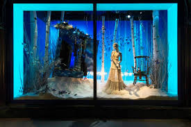 eight of the best window displays creative review