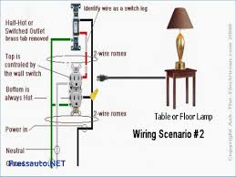 4 wire switch light wiring diagram d mon switch u2013 pressauto net