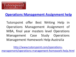 Custom Homework Editing For Hire by Custom Dissertation Writers Nursing Resume For Television Writer