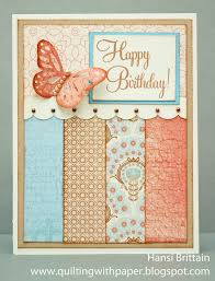 birthday card inspiration 12 printables to obsess over best