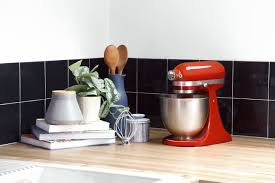 Kitchen Aid Colors by Kitchenaid Mini Stand Mixer Giveaway U2022 Hip Foodie Mom