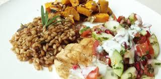 cuisine in kl top 5 healthy organic restaurants in kl and pj malaysia tatler