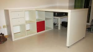 G Stige Schreibtischplatten Schreibtischplatte Massivholz Mxpweb Com