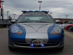 police porsche seized porsche 911 becomes newest member of hoover pd teamspeed com