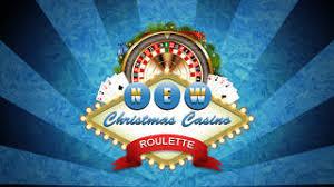 jeux de cuisine professionnelle gratuit une nouvelle casino noël pro jouer gratuit jeux