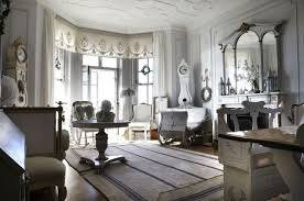 Shabby Chic Style Beige Living by 52 Ways Incorporate Shabby Chic Style Into Every Room In Your Home