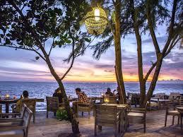 agoda vietnam mango bay resort phu quoc island vietnam agoda com vietnam trip