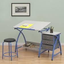 Drafting Table Vancouver The 25 Best Traditional Drafting Tables Ideas On Pinterest