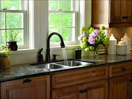 kitchen kitchen faucet reviews 2017 kitchen faucet lowes tuscany