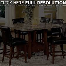 table marble kitchen table brown marble dining table steal a