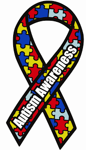 awareness ribbon vector clipart panda free clipart images