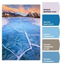 paint colors chip sherwin williams colors
