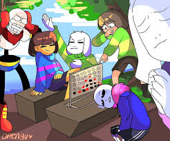 Sans Meme - undertale meme part 2 poor sans by rensaven on deviantart