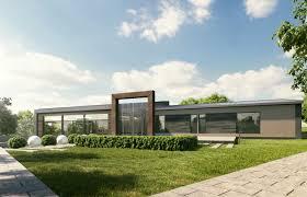 home design courses uk top interior designers uk
