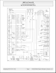 wiring diagram for ford ranger antenna apoint co new 93 radio