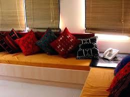 home decor items in india home decor items in india home decor products india drinkinggames me