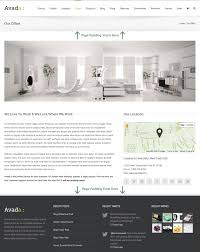 avada documentation theme fusion
