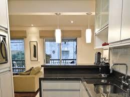amazing kitchen cabinet design for small apartment u2014 smith design