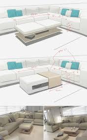 modern interior home design interior marine interior home design ideas modern to house