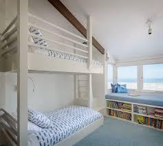 chambre des 72 best les chambres d enfant images on child room