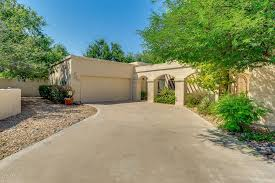 Gravel Driveway Calculator Fabulous And 10406 N 45th Pl Phoenix Az 85028 Mls 5657201 Redfin