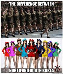 Army Girlfriend Memes - girlfriend memes