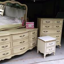 french provincial bedroom set find more price reduction vintage 5 pc french provincial bedroom