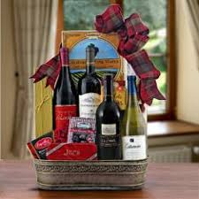 Winebaskets 15 Best Wine Baskets And Gifts Images On Pinterest Wine Baskets