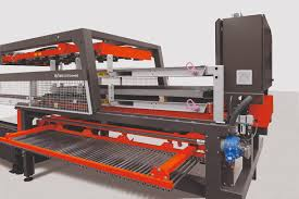 Machine Downtime Spreadsheet Touchless Fabrication