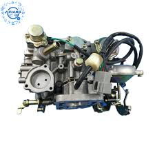 forklift carburetor forklift carburetor suppliers and