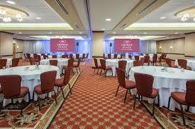 100 minneapolis convention center floor plan meetings u0026