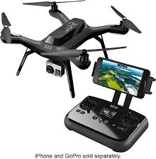 best buy gopro black friday deals 3dr solo drone black sa11a best buy