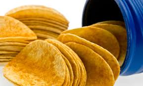 Cape Cod Russet Potato Chips - what u0027s really in potato chips care2 healthy living