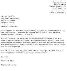 social work cover letter 2 attorney cover letter exles cover letter now